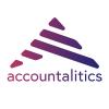 accountalitics ltd profile image