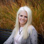 Affinity Photo Studio LLC profile image.