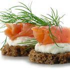 Asturia Catering logo