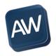 Armstrong Watson LLP logo