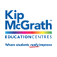Kip McGrath Education Centres Peterborough North logo