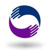 Assist Law profile image