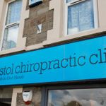 Bristol Chiropractic Clinic profile image.