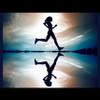 Physique Fitness, LLC profile image