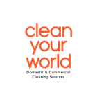 Clean Your World Ltd