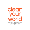 Clean Your World Ltd profile image