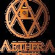 Aethera Studio logo