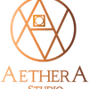 Aethera Studio profile image