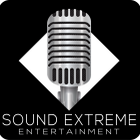 Sound Extreme Entertainment logo