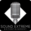 Sound Extreme Entertainment profile image