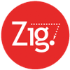 Zig Marketing profile image