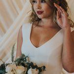 BLUSH makeup profile image.