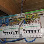 ICOL Property Maintenance ltd profile image.