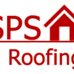 Sps roofing profile image.