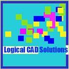 Logical CAD Solutions, LLC logo