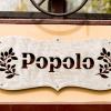 Popolo Catering profile image