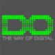 Digital Oriented logo