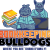 Bookkeeping Bulldogs profile image