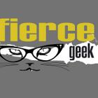 Fierce Geek