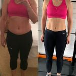 Emma Haymes Personal Training profile image.