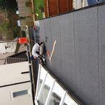 Keyline roofing  profile image.