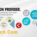 Xeliumtech Solutions profile image.