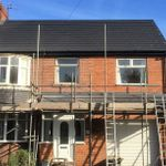MICHAEL COOKSON ROOFING profile image.