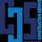 CHABOUN CONSTRUCTION SERVICES LTD