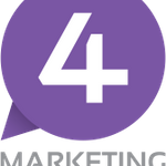 4Marketing profile image.