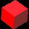 iXi-3D profile image