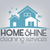 Home shine cleaning services  profile image