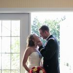 David and Carrie Photography profile image.