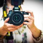Peak Perfection Photography
