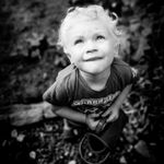 Peak Perfection Photography profile image.