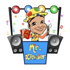 Mr Kinder