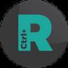 CTRL+R profile image