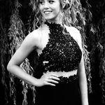 Matthew Clarke Photography profile image.