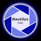 Nautilus Film
