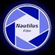 Nautilus Film logo