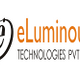 eLuminous Technologies pvt. ltd. logo