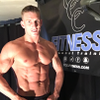 CCC FITNESS profile image