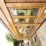 Lawson Architecture Limited profile image.