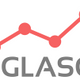SEO Glasgow logo