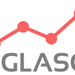 SEO Glasgow profile image.