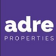Adre Properties Estate and Letting Agents logo