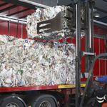 Rubbish Removal Docklands profile image.