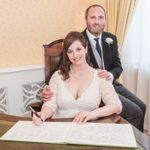 Another State Of Mind Wedding Photography profile image.