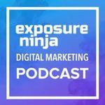 Exposure Ninja profile image.