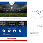 MJA Marketing Ltd profile image.