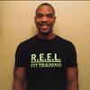 R.E.E.L. Fit Training profile image